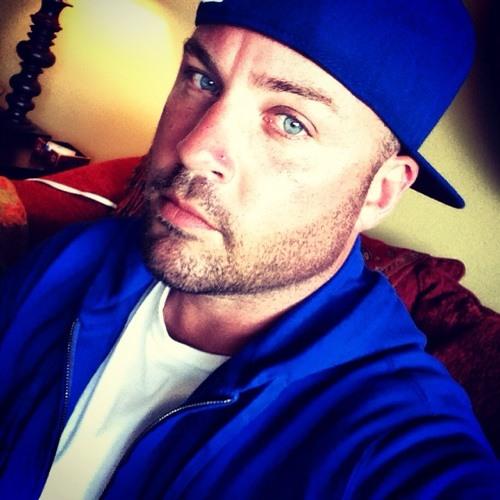 Grant McAllister 1's avatar