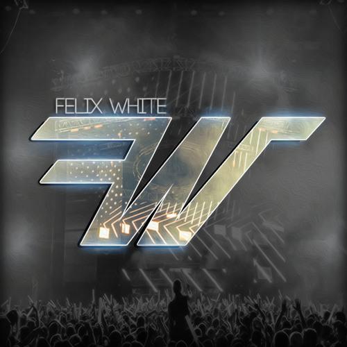 FelixWhite's avatar