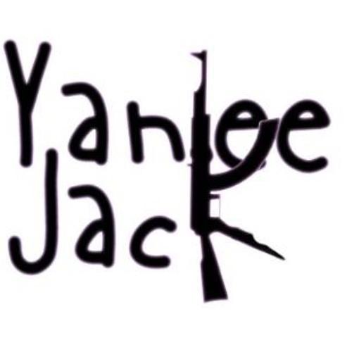 Yankee Jack's avatar