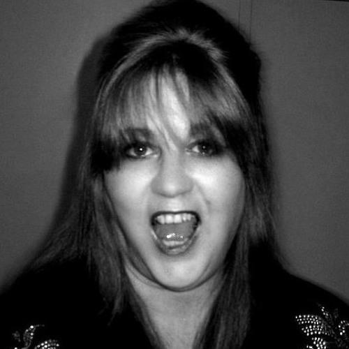Norine Mungo's avatar