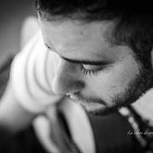 Lucas Costa 119's avatar