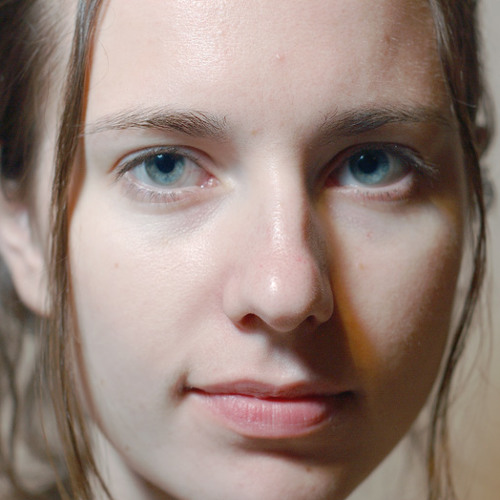 Sabrina Ballezo's avatar