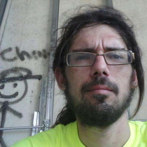 kenrj's avatar