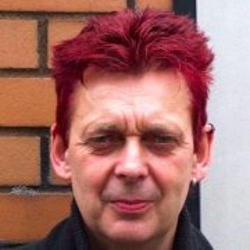 Andrew James Gardner 1's avatar
