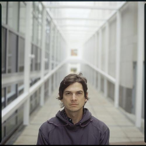 Glenn Kotche HQ's avatar