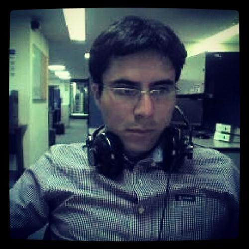 carlos-r-torres's avatar