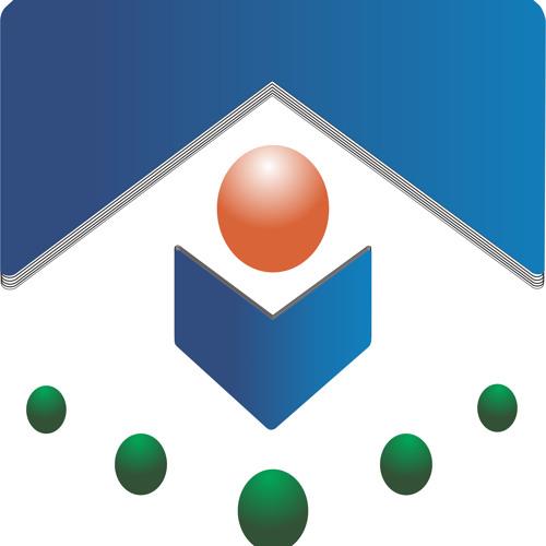 CBN COMUNITARIA MENSALIDADES PLANILHAS