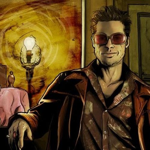 Tyler Durden 8's avatar