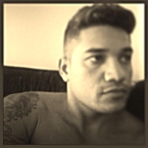 sergio sumar's avatar