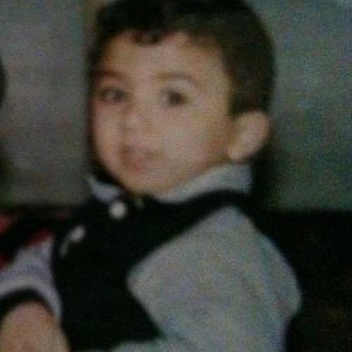 George Habib 2's avatar