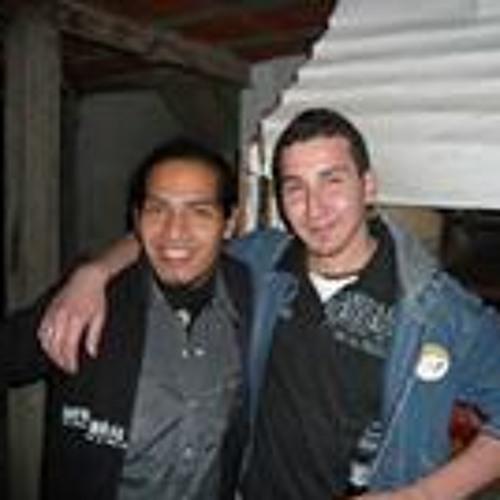 Sebastian Herrera Sith's avatar