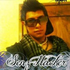 Senz Hacker