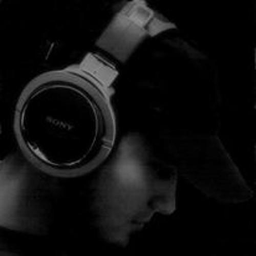 Dario Marquez's avatar