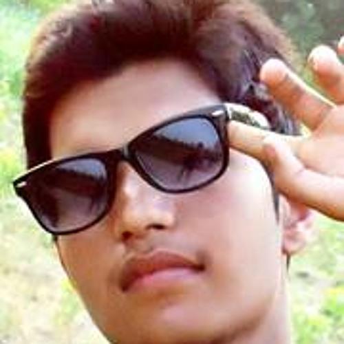 Harsh Kashyap 1's avatar
