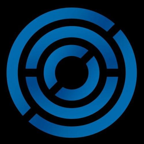 W3_SGS's avatar