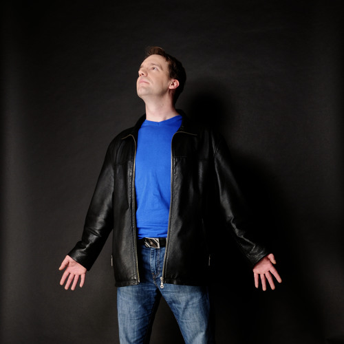 realJRmusic's avatar