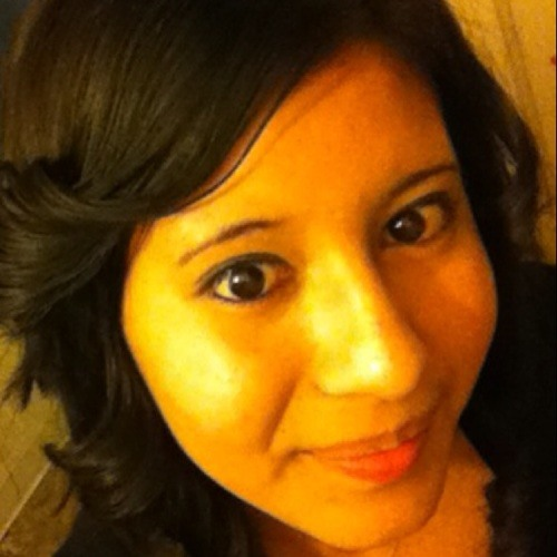Linamrh2012's avatar