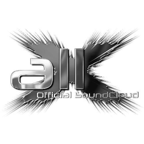 Allx Music's avatar