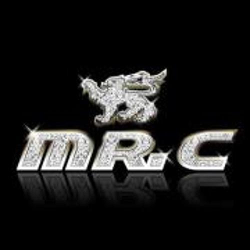 Mrc Camilografico's avatar