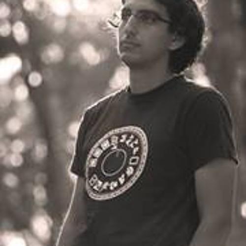 Khaled Rakha's avatar