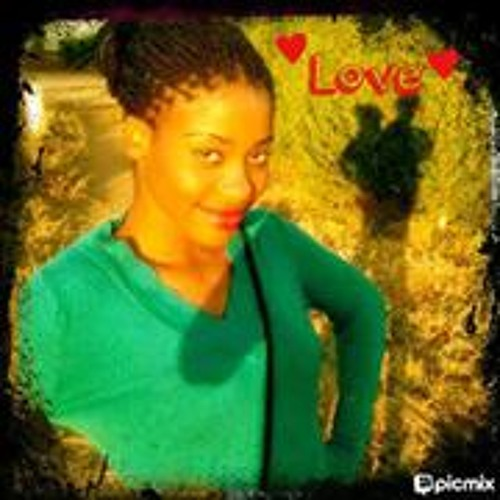 Onneile Nini Buisanyang's avatar