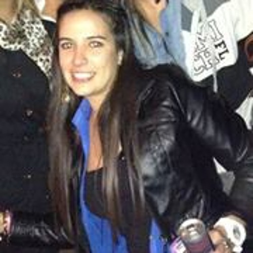 Maria Paz Salomón Castrat's avatar