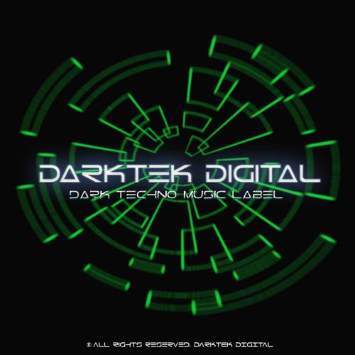 DarkTekDigitalRecordLabel's avatar