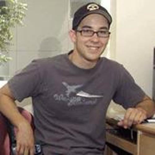 Vince Odenkirk's avatar