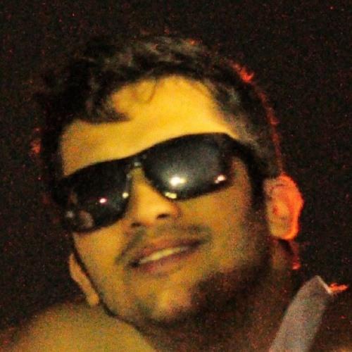 Thiago Martins 4's avatar