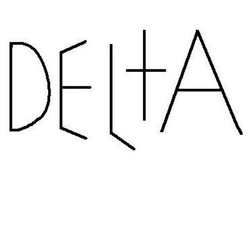 Deltaforce501's avatar