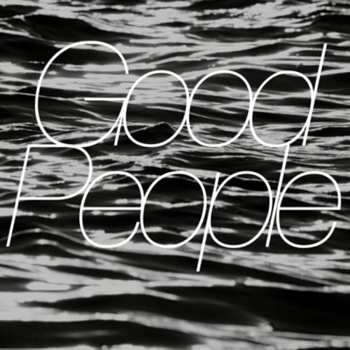 Baixar Good People (Majid Jordan) - Chill Pad Deluxe