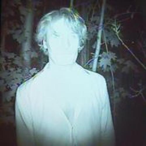 Pascal Dufaux's avatar