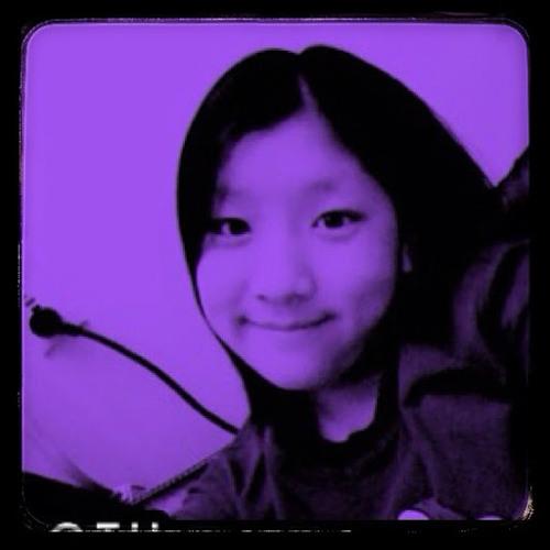 Emily Chan 21's avatar