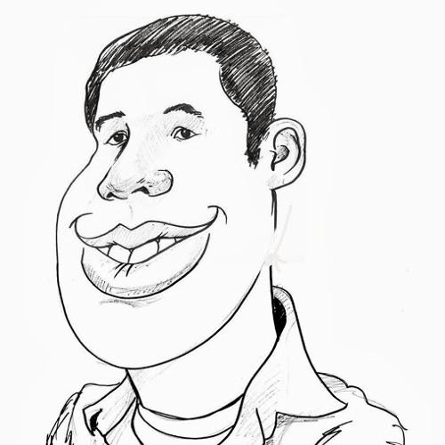 Emilio Lanza's avatar