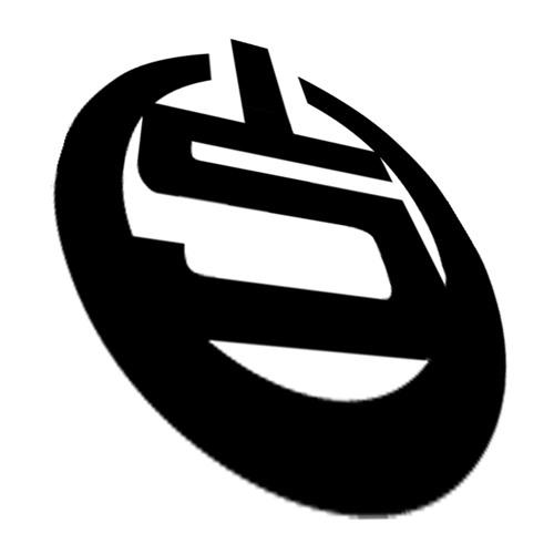 Squaresoundz's avatar