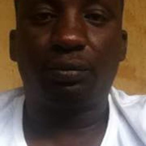 Isaiah Sabasaba Kimani's avatar