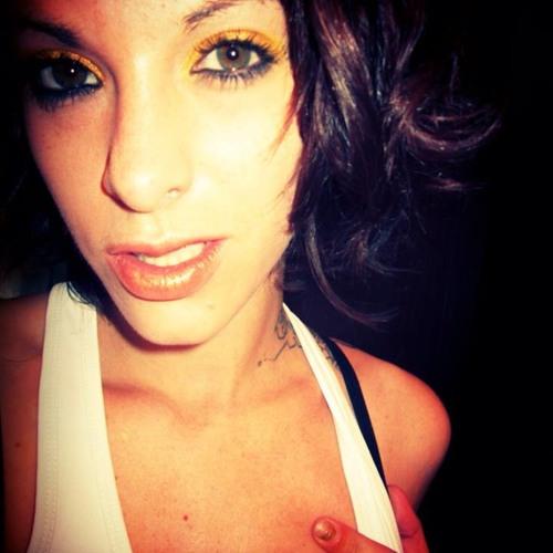 Meagan Filth's avatar