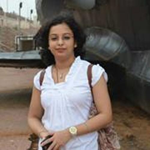 seema rani's avatar