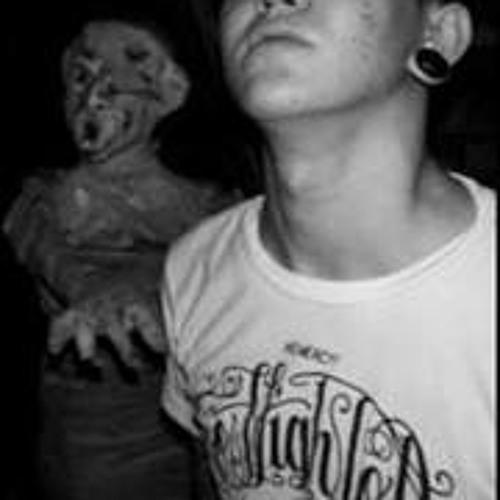 Michael William 17's avatar
