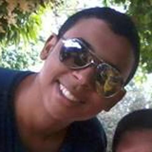 Michel Aguiar's avatar