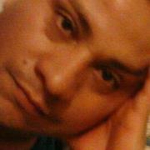 user589948419's avatar