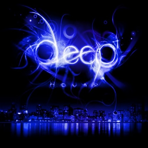 Deep House Mixtape's.'s avatar
