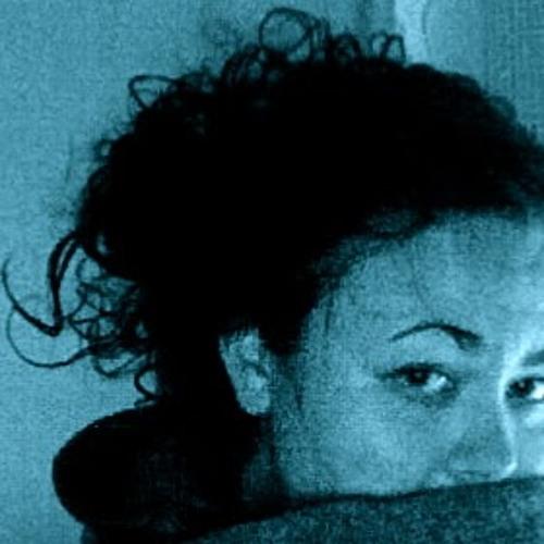 Hallie Gilmore's avatar