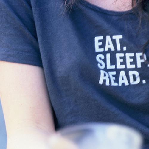 Eat Sleep and Read's avatar