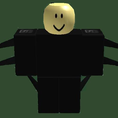 CoconutPi's avatar