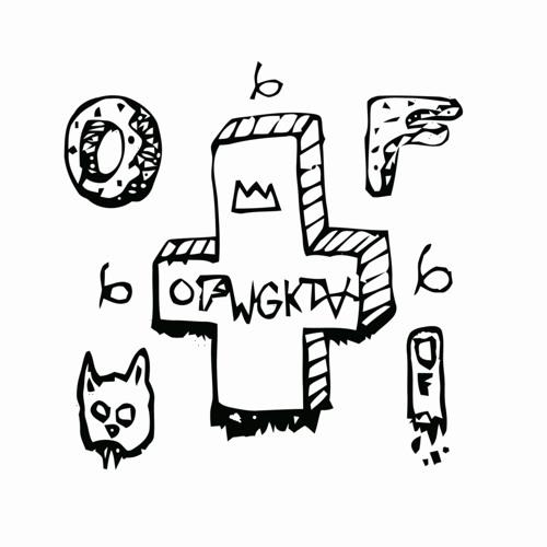 Alonso_Rincon_51's avatar