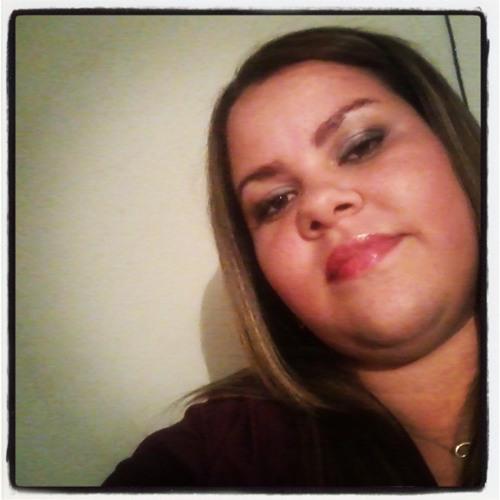 Valeriaa Duarte's avatar