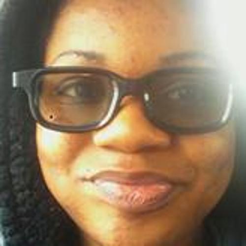 Dontis Fairley's avatar