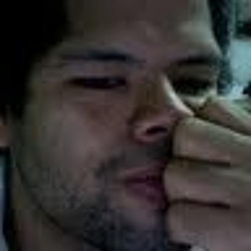 Luis Loera 3's avatar