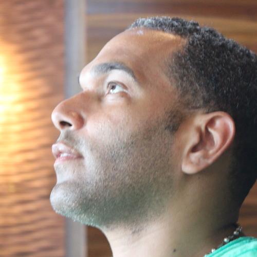 thecrow45's avatar